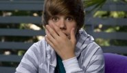 Justin Bieber : une biographie illustrée pour l'automne