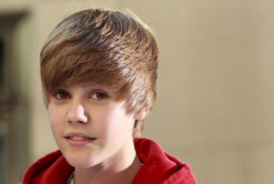 Justin Bieber est la cible d'activistes anti-gays