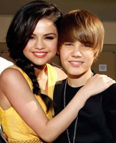 Nick Jonas : Il n'en a rien à faire du couple Selena Gomez/ Justin Bieber !
