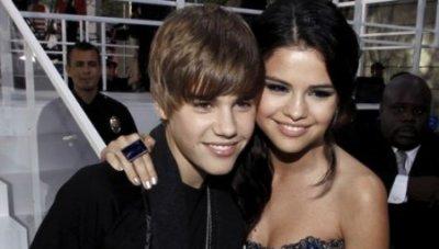 Selena Gomez : ses parents ont peur qu'elle aille trop loin avec Justin Bieber !