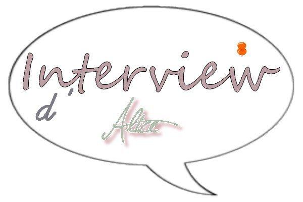 Les Interviews.
