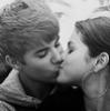 premier baiser ♥