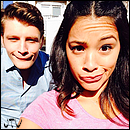 Photo de JaneTheVirgin