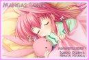 Photo de fanatiik-manga-love