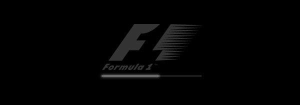 Formula One™....................................................................................................Partenariat - Icewoman30 : Visiter son blog sur Kimi