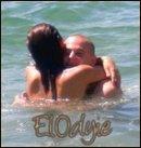 Photo de El0dyie