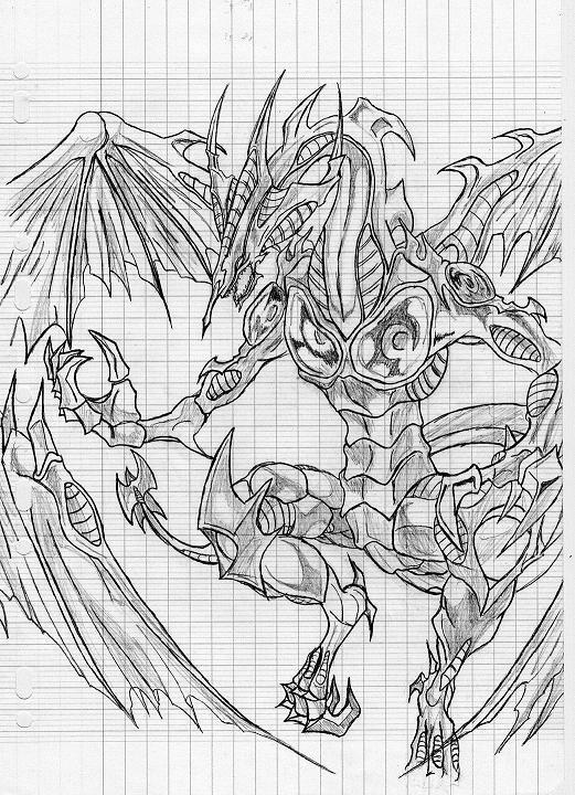 Dragon Poussiere D Etoile Yu Gi Oh Jeu De Cartes A Jouer Et Collectioner