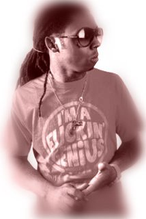 Weezy.F.Baby
