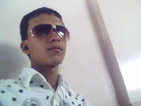 PMHAMED