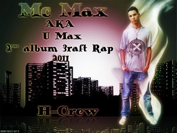 Umax-9atal comming soon 2011