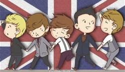 images one direction