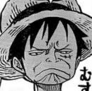 Photo de Times-of-Luffy