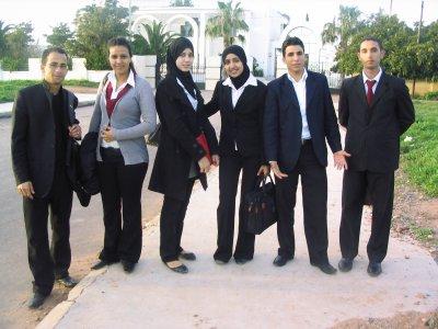 super group f