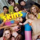Photo de Skins-seriie