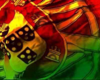 mon portugal