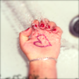 ‹ Guìllɑum℮ ♥ . ›   /  J'αvαnce αvec le coeur & la sincèrité  !  (2010)