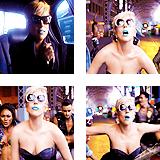 """Les fans ne se lassent pas de regarder """"Marry The Night"""".9 jours après sa sortie,le clip a été visionner plus de 15 562 509 fois!!!!"""