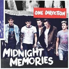 Midnight Memories <3