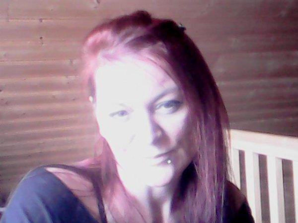 hummm soleil... ;)