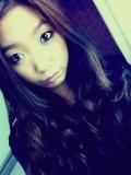 Photo de Lov3ly-Chinese
