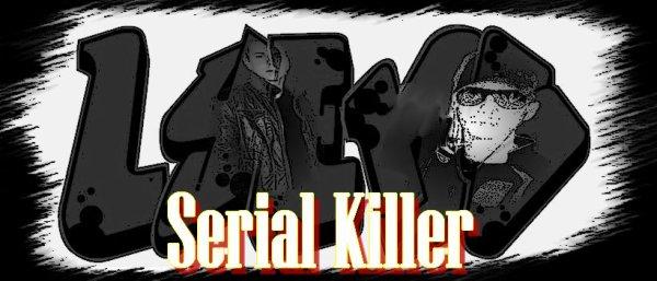 Affaire de Famille / Serial Killer _ Lyens (2012)