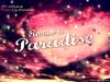 Paradise Tome 2 : Retour A Paradise