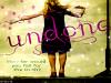 UNDONE | REVANCHE