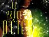 Le Prince d'Été