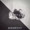 Divergent - Le film : 5 nouvelles affiches promotionnelles !