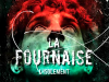 La Fournaise Tome 2 : L'isolement