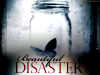 BEAUTIFUL DISASTER T.1 : BEAUTIFUL DISASTER