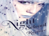 NIGHT SCHOOL T.3 : RUPTURE