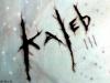 KALEB T.3 : FUSION