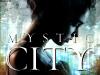 MYSTIC CITY T.1 : MYSTIC CITY