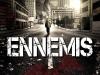 ENNEMIS T.1 : ENNEMIS