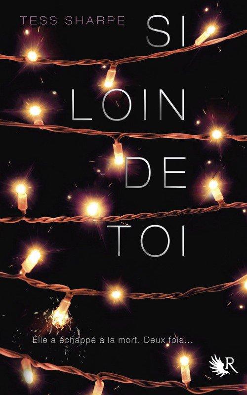 COLLECTION R : LES SORTIES DE SEPTEMBRE - OCTOBRE - NOVEMBRE 2014