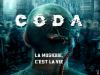CHRONIQUE : CODA T.1 - CODA