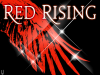 RED RISING T.1 : RED RISING