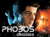 PHOBOS - ORIGINES