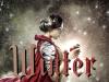 CHRONIQUES LUNAIRES T.4 : WINTER