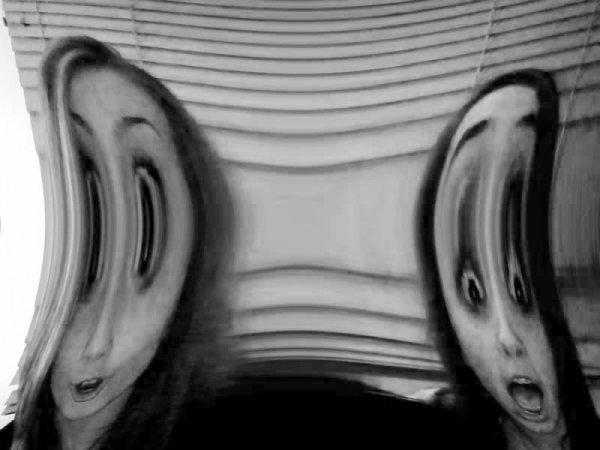 Amélie et moi xx