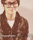 Photo de HappyKorea