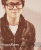 HappyKorea