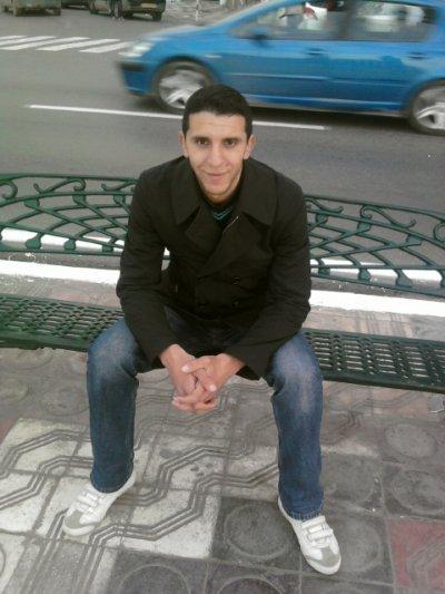 Amine 2012