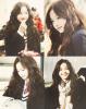 Yeonha