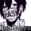 NeoTokyoCommunity