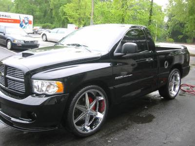 dodge ram 1500 tuning tuning. Black Bedroom Furniture Sets. Home Design Ideas