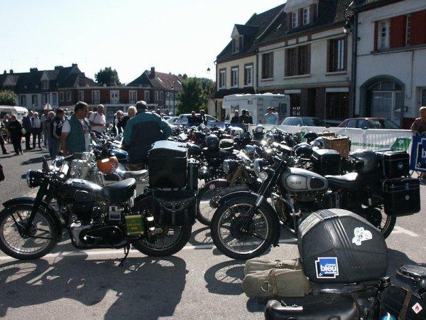 TOUR DE FRANCE 2014 ETAPE 1
