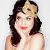 Photo de katy-perry76