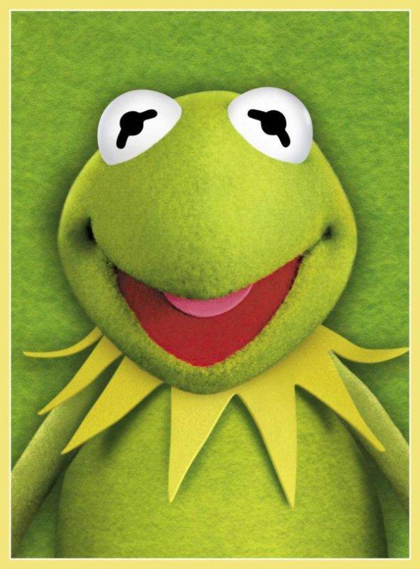 ♥Mes autres blogs sont dans mes amis♥ ₪ Muppet show